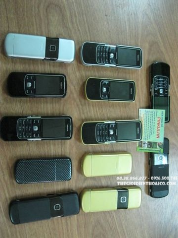 Nokia-8600-luna11.jpg