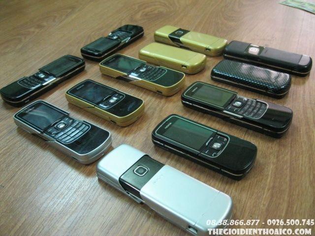 Nokia-8600-luna17.jpg