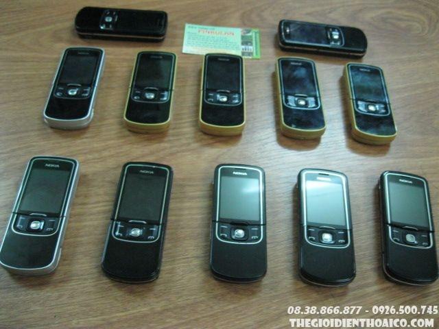Nokia-8600-luna2.jpg