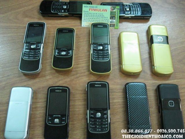 Nokia-8600-luna21.jpg