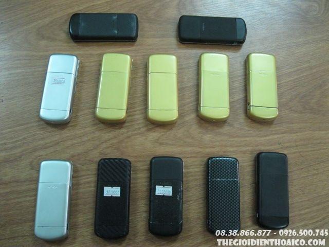 Nokia-8600-luna5.jpg