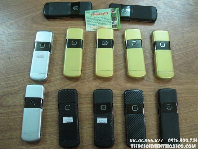 Nokia-8600-luna6.jpg