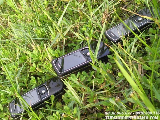 Nokia-860010.jpg