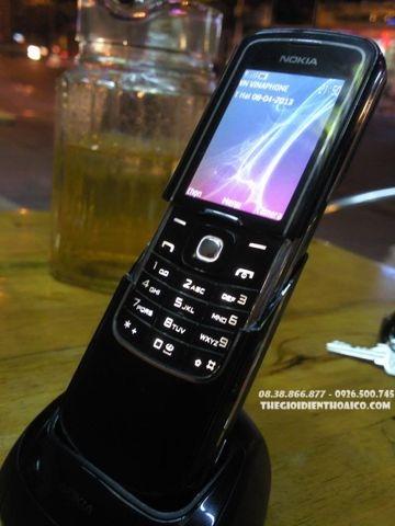 Nokia-860017.jpg