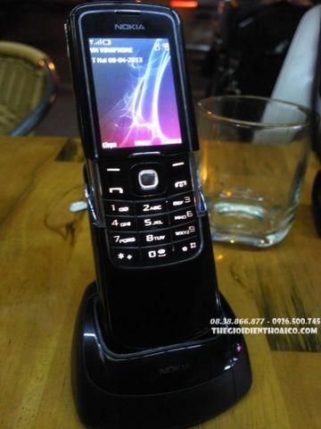 Nokia-860018.jpg
