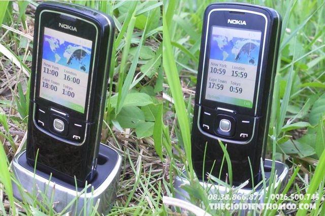 Nokia-86006.jpg