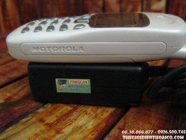 Motorola-c-28912.jpg