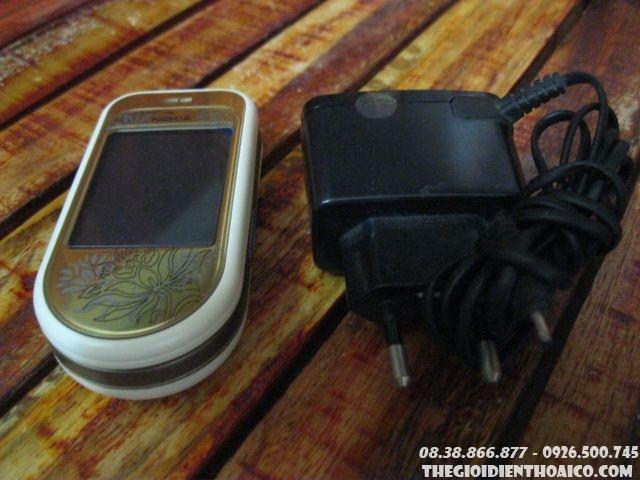 Nokia-7370-79414.jpg