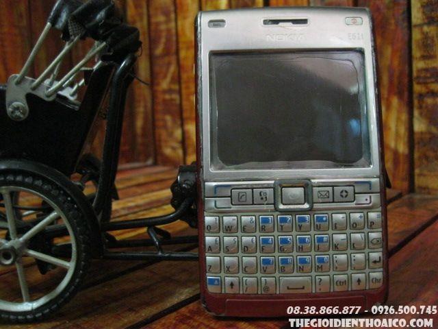 Nokia-E61i-795.jpg