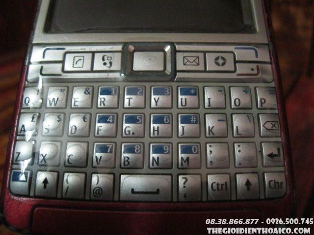 Nokia-E61i-7951.jpg
