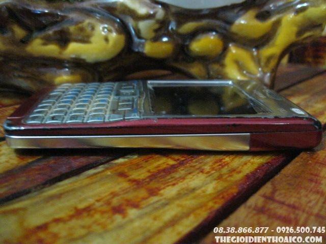 Nokia-E61i-7953.jpg