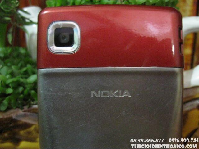 Nokia-E61i-7955.jpg