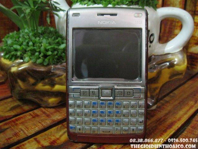 Nokia-E61i-7958.jpg