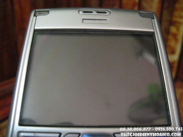 Nokia-E61-8041.jpg