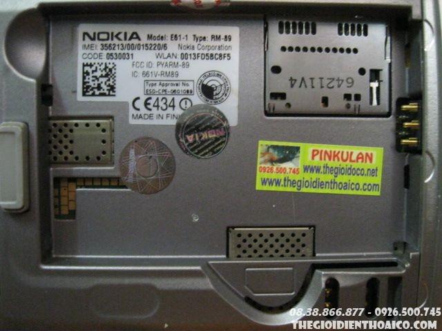 Nokia-E61-80410.jpg