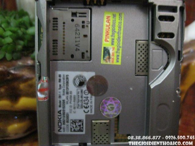 Nokia-E61-80411.jpg