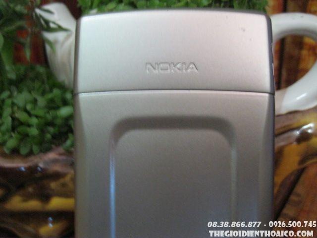 Nokia-E61-80413.jpg