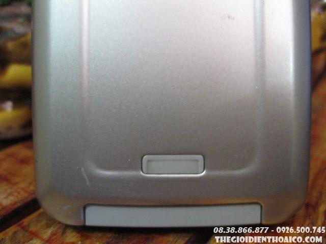 Nokia-E61-80414.jpg