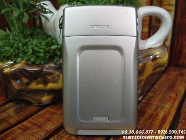 Nokia-E61-80415.jpg