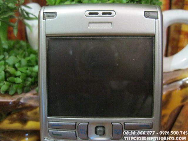 Nokia-E61-80416.jpg