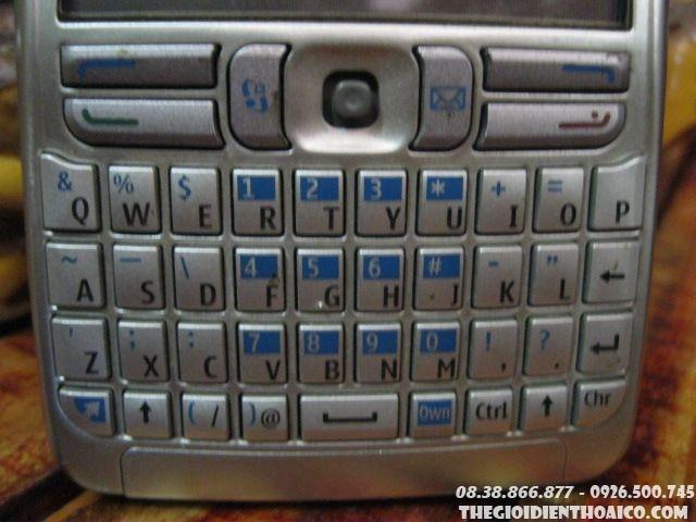 Nokia-E61-80417.jpg