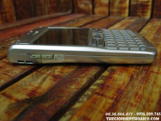 Nokia-E61-80419.jpg