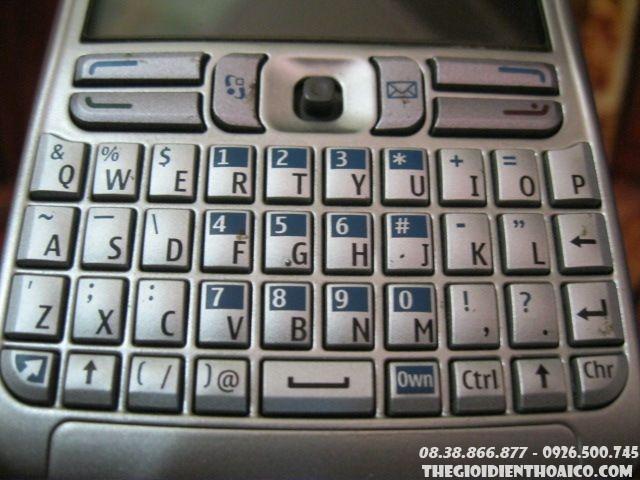 Nokia-E61-8042.jpg