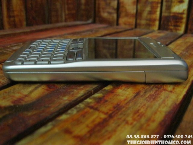 Nokia-E61-80421.jpg