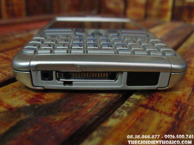 Nokia-E61-80422.jpg