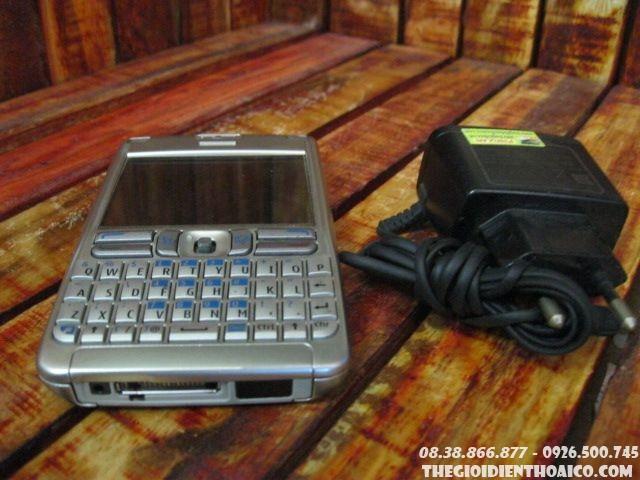 Nokia-E61-80423.jpg