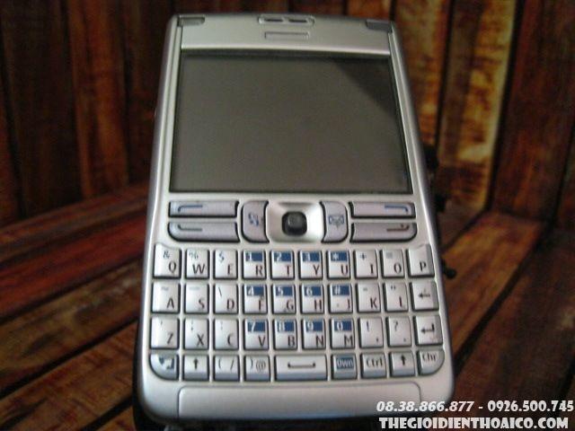 Nokia-E61-8043.jpg
