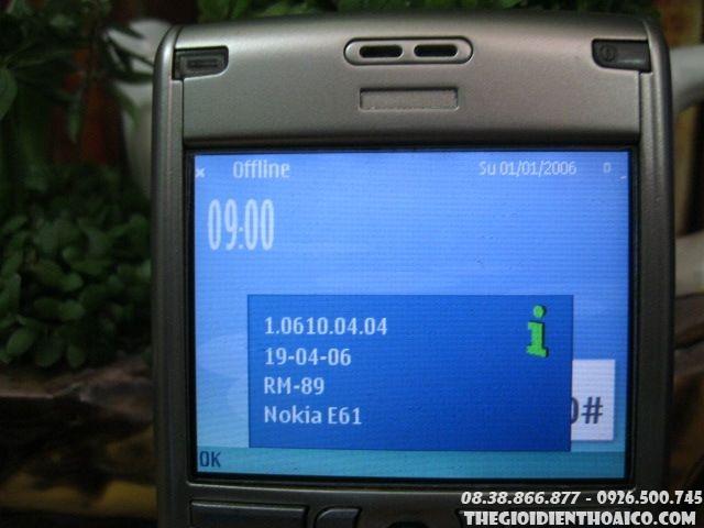 Nokia-E61-8044.jpg