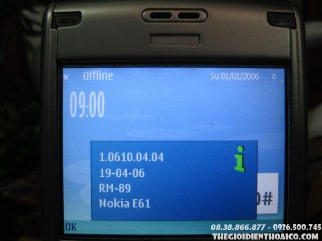 Nokia-E61-8045.jpg