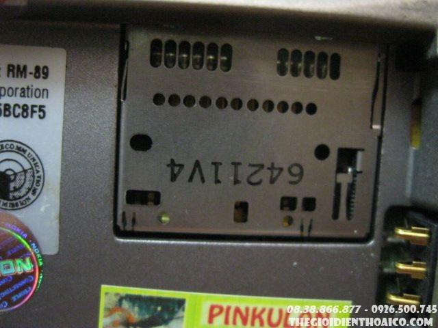 Nokia-E61-8047.jpg