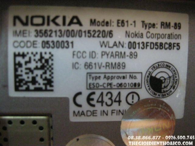 Nokia-E61-8049.jpg