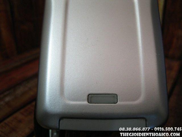 Nokia-E61-805.jpg