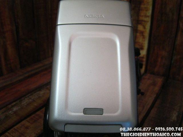 Nokia-E61-8051.jpg