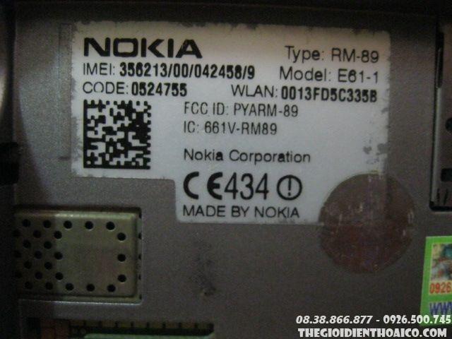 Nokia-E61-80510.jpg