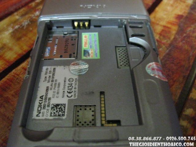 Nokia-E61-80513.jpg