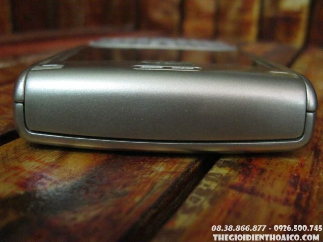 Nokia-E61-80515.jpg