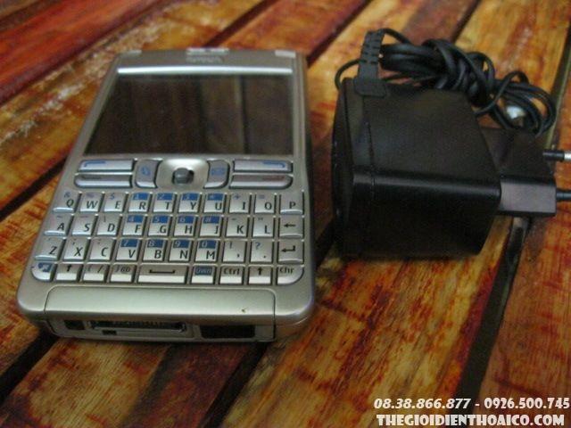 Nokia-E61-80518.jpg