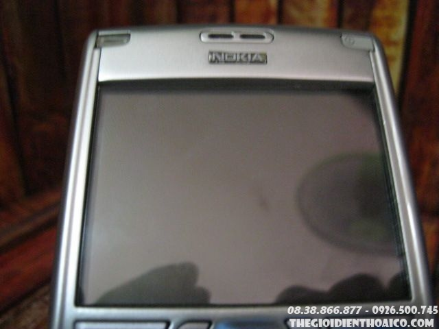 Nokia-E61-8052.jpg