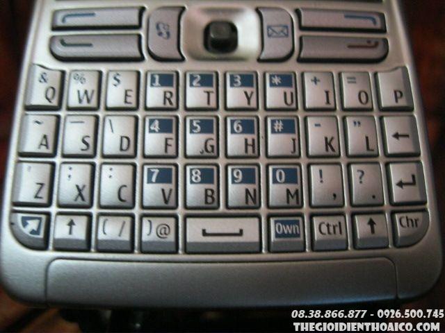 Nokia-E61-8053.jpg