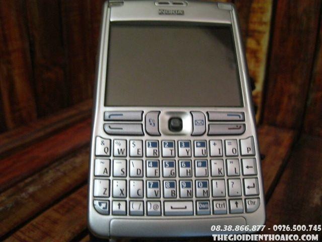 Nokia-E61-8054.jpg