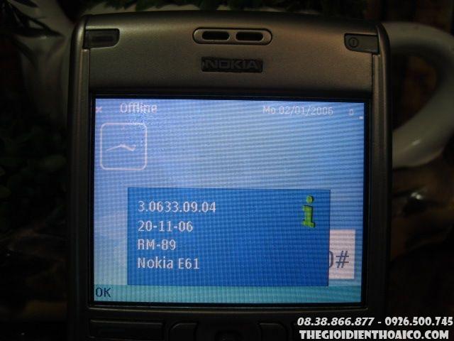 Nokia-E61-8057.jpg