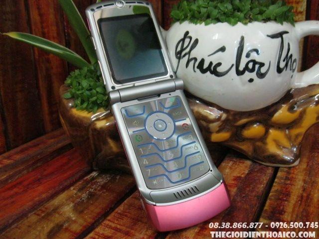 Motorola-v3-hong-8301.jpg