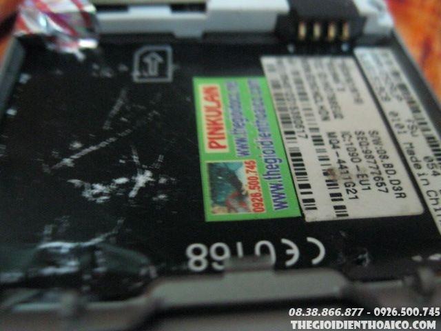 Motorola-v3-hong-83012.jpg