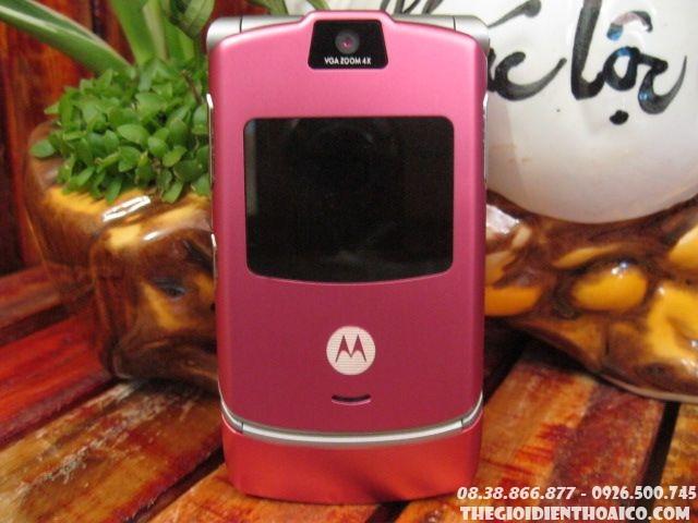 Motorola-v3-hong-83014.jpg