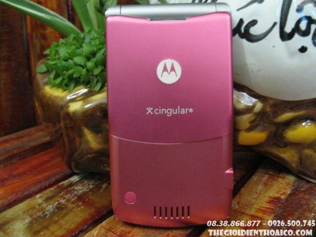 Motorola-v3-hong-83015.jpg