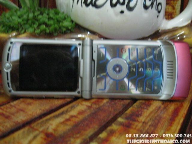 Motorola-v3-hong-8302.jpg